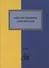 Přejít na záznam  Základy filosofie a psychologie