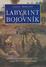 Přejít na záznam  Labyrint a bojovník : symboly v architektuře, nábožen...