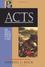 Přejít na záznam  Acts