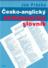 Přejít na záznam  Česko-anglický pedagogický slovník = Czech-English di...
